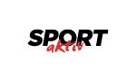 Sport aktiv