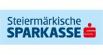 Steiermärkische Sparkasse