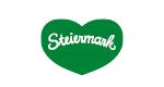 Steiermark das Grüne Herz